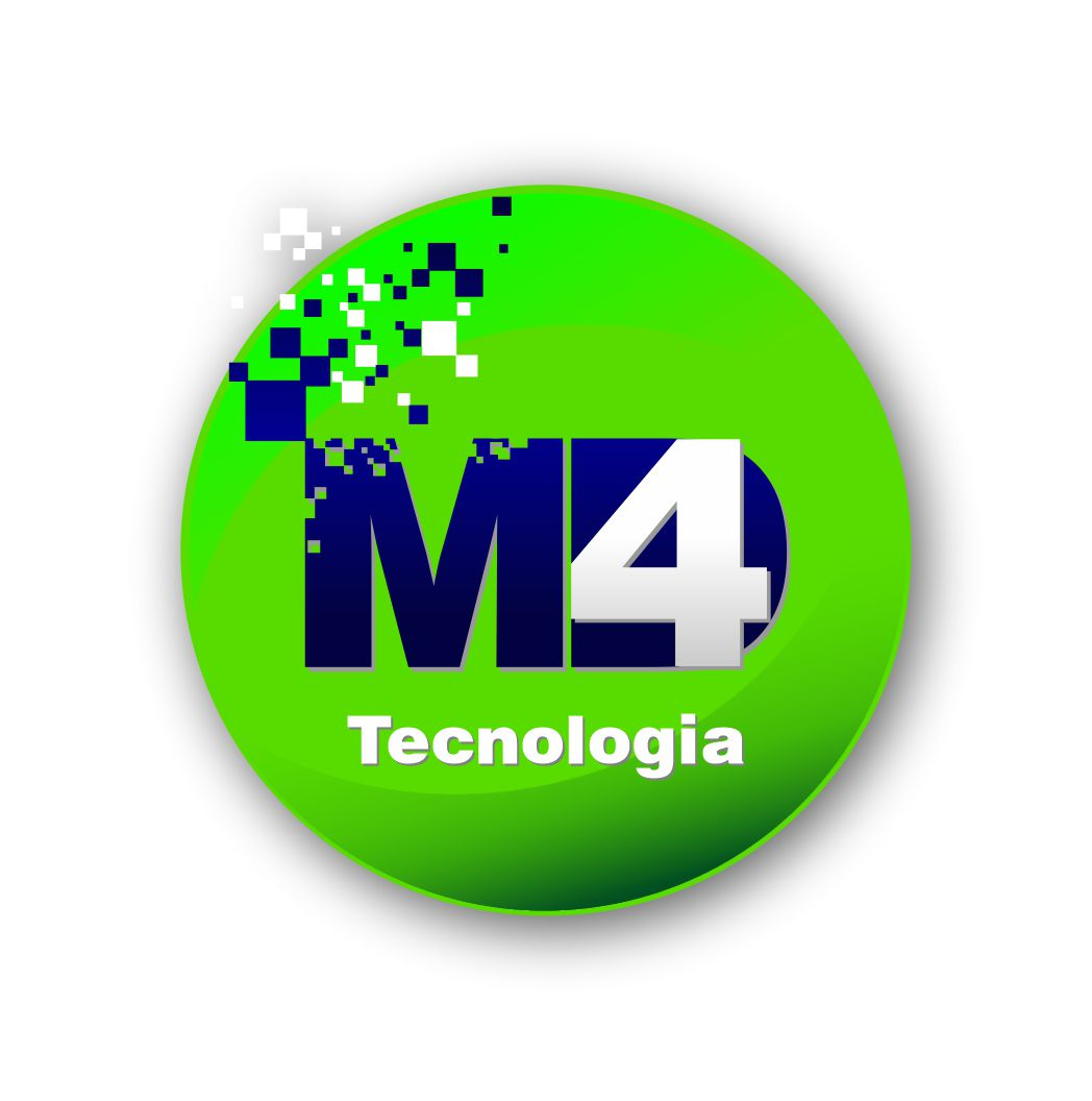 Logo MD4 mini